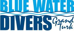 Turks and Caicos Reef Fund - Blue Water Divers