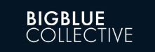 Turks and Caicos Reef Fund - Big Blue Collective