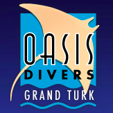 Turks and Caicos Reef Fund - Oasis Divers Grand Turk