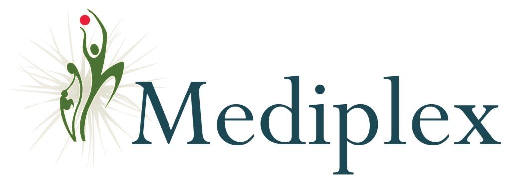 Mediplex-logo-1.jpg