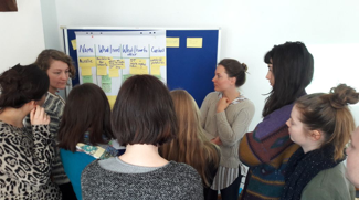 Design Thinking introduction