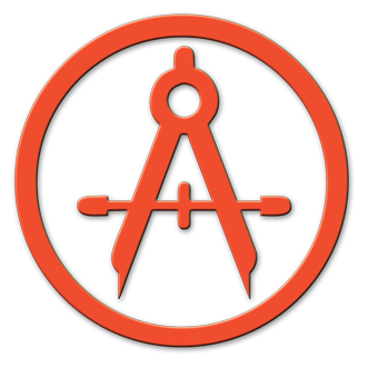 Design-icon3.png