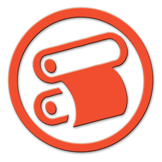 Print-icon3.png