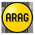 araglogo-s.png