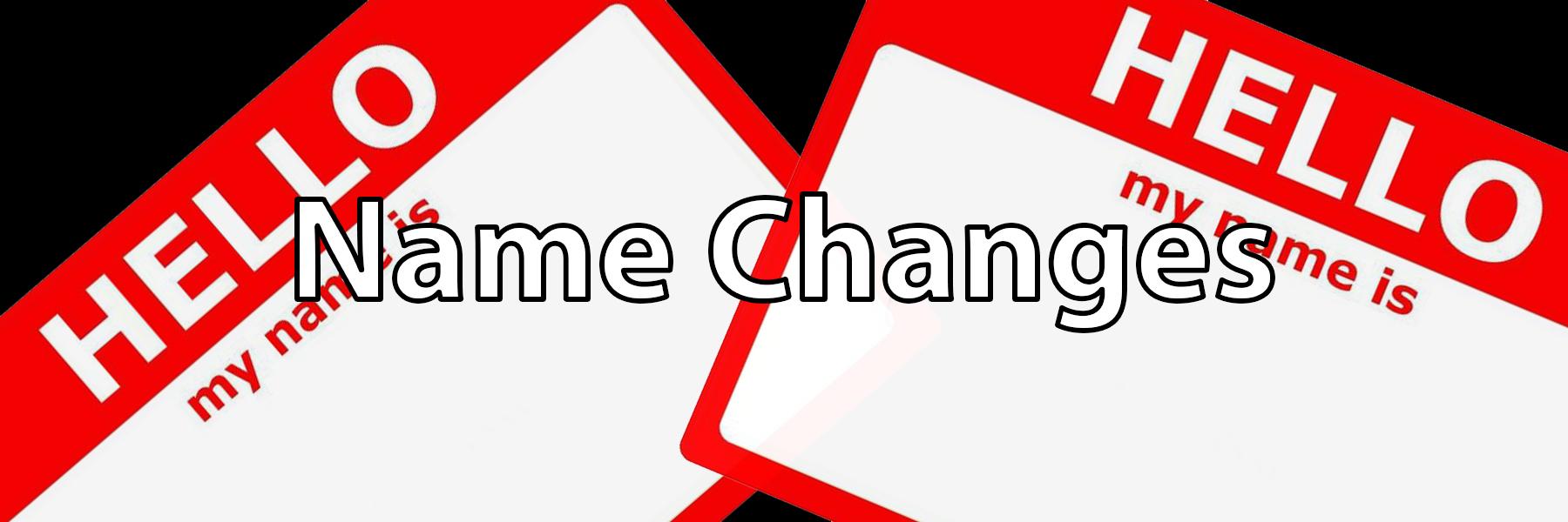 NameChange.jpg