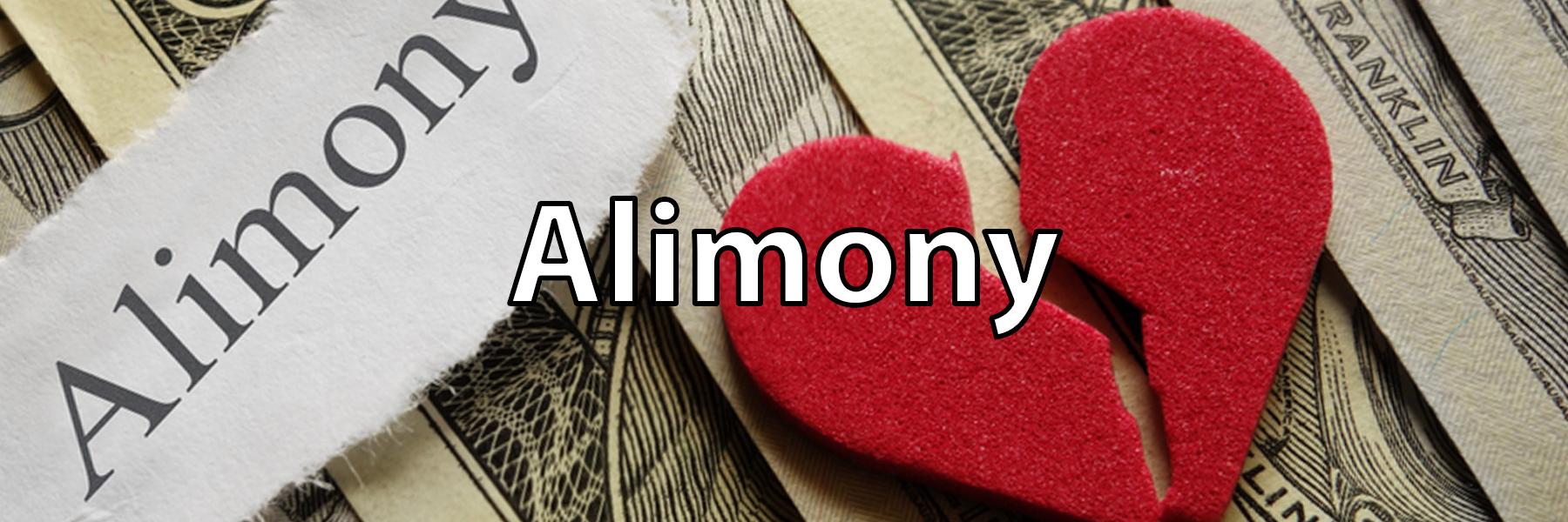 Alimony.jpg