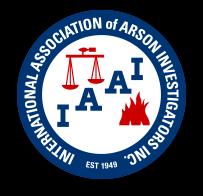 IAAI logo.png