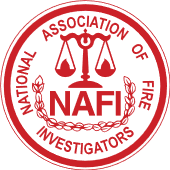 NAFI logo.png