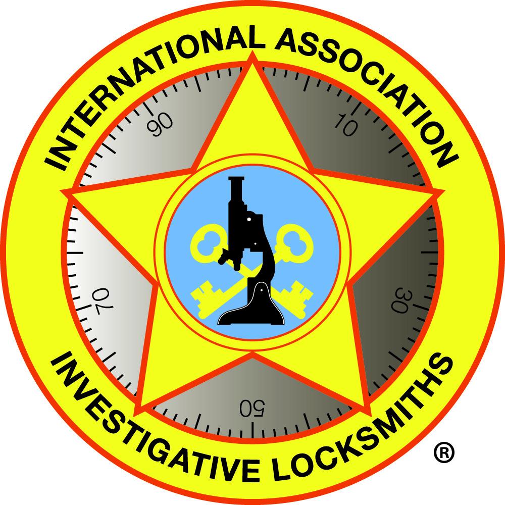 IAIL-Logo.jpg