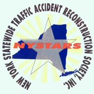 NYSTARS Logo.jpg