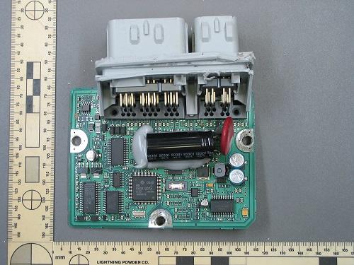 Lange EDR2 small.jpg