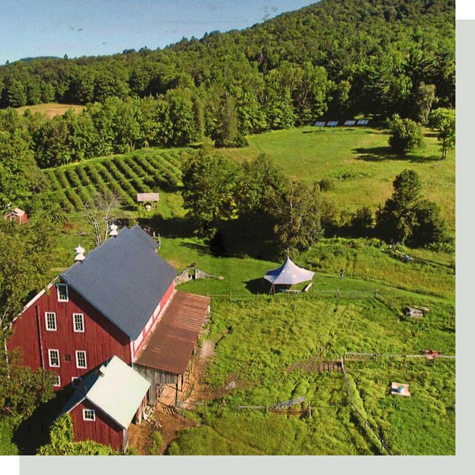 Vermont_Knoll_Farm.jpg
