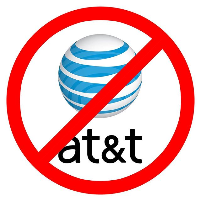 We are open today, but our phone line is down. AT&T negotiated in bad faith with their CWA workers, the workers went on strike, and now that they're back to work, there is a long backlog for phone repairs. Reach us by email at books@thebookladybookstore.com  #thebooklady #thebookladybookstore #books #bookstore