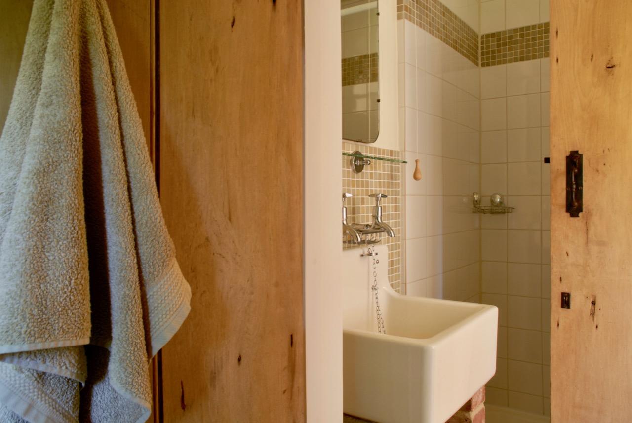 The Bathroom1.jpg