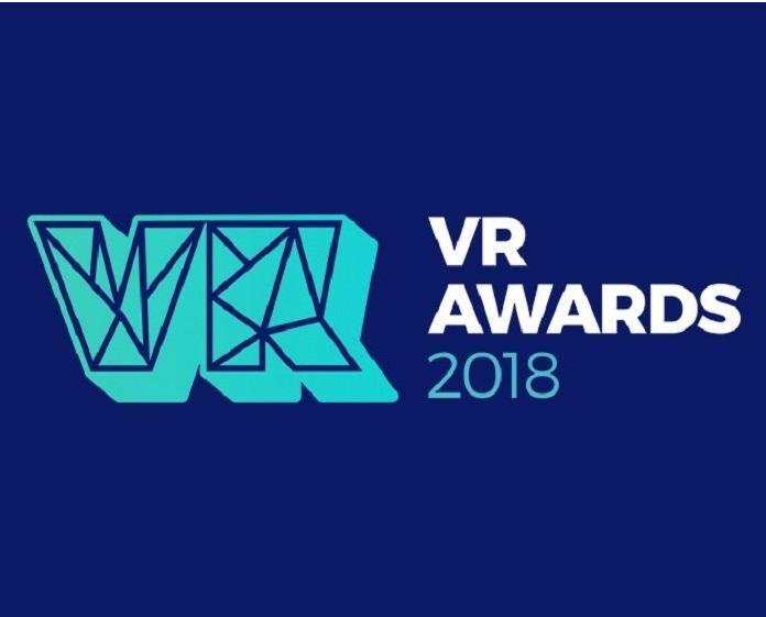 VR Awards.jpg