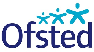 Ofsted-Logo-Clear.png