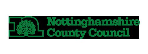 Nottinghamshire Logo.png