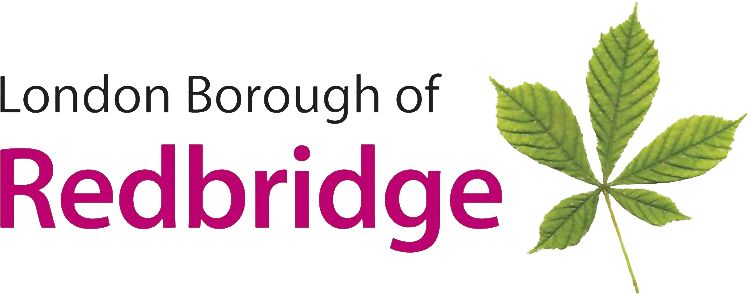 Redbridge Logo.png