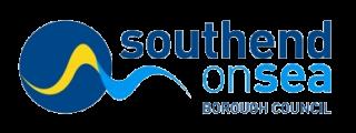 Southend Logo.png
