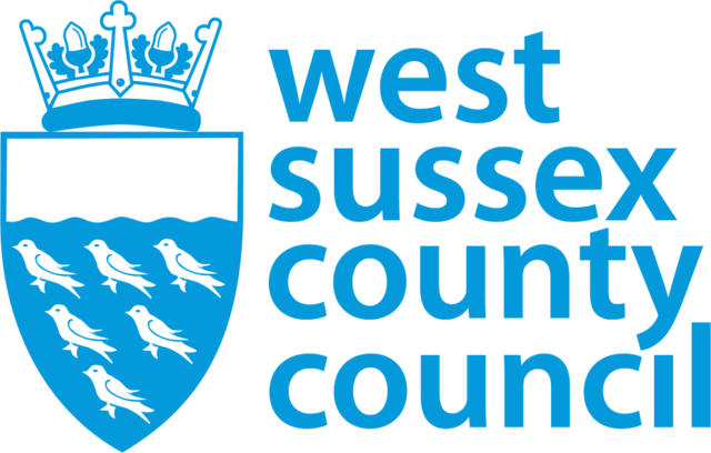 West Sussex County Council Logo.png