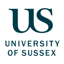 University of Sussex Logo.png