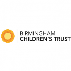 Birmingham Childrens Trust Logo.png