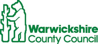 Warwickshire logo.png