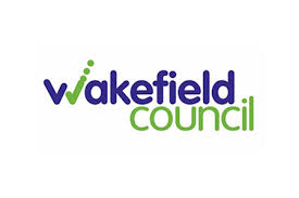 Wakefield Logo.jpg
