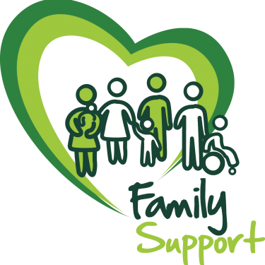 family-support-logo.png