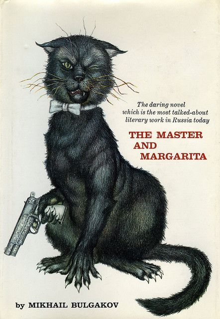 786405f77b779788c58faf1a5cb5858c--the-master-and-margarita-baby-cats.jpg
