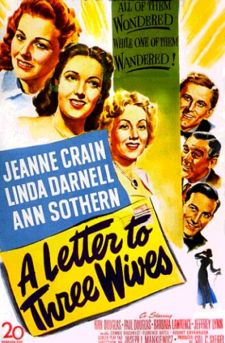 A_letter_to_three_wives_movie_poster.jpg