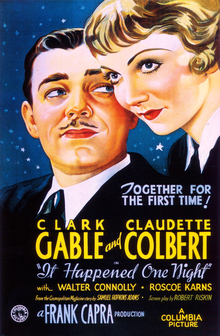 It_Happened_One_Night_(1934)_theatrical_poster.jpg