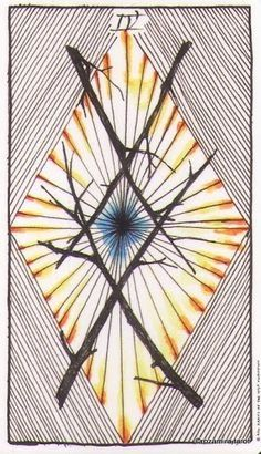 four-of-wands-the-wild-unknown-tarot.jpeg