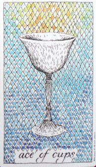 Ace of Cups.jpeg