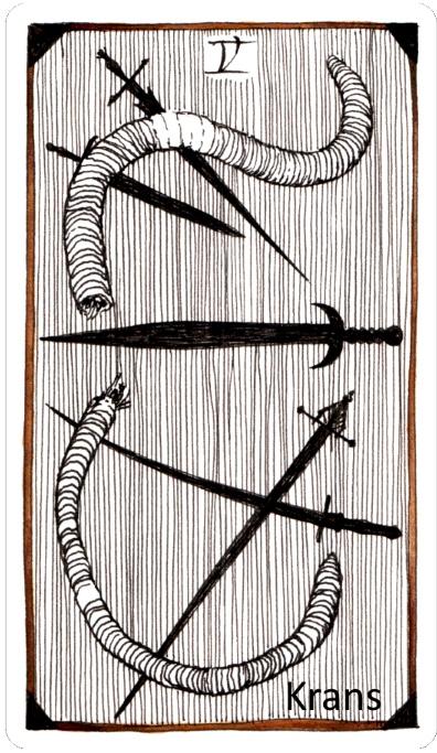 Five of Swords.jpeg