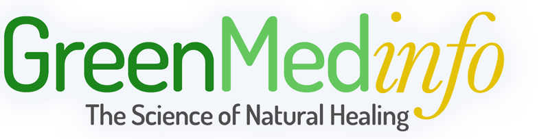 Fabulous resource for the latest in EMF Research, natural health and Healing.