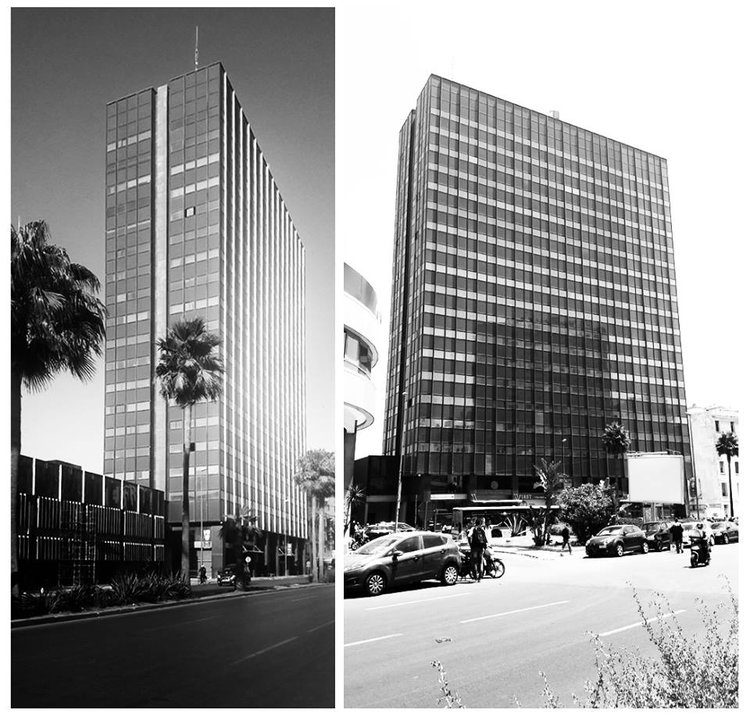56_Tour+Atlas,+Casablanca+-+First+high+rise+office+building+in+Morocco+__+60s-70s+-+Mourad+Ben+Embarek+.jpg