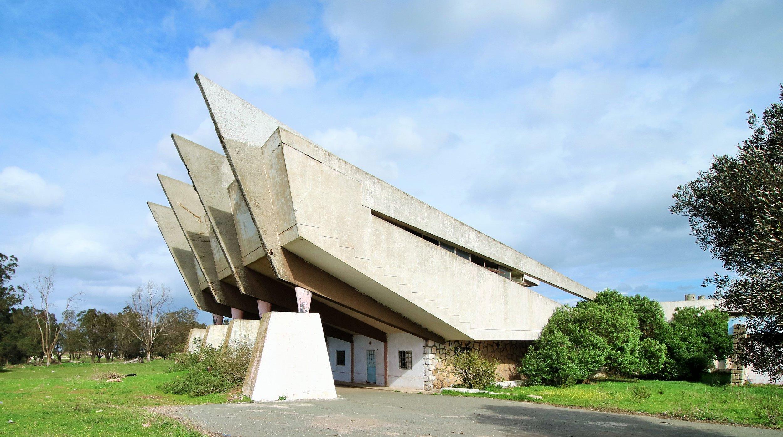 centre rééducation de Tit Mellil, ZEVACO, 1953-1960 (4).JPG