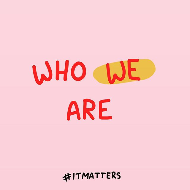 """In May 2018, a team of young people released a suicide awareness film that would become viral, save lives and inspire young people to be more open about their mental health on social media.  We called ourselves """"#ItMatters"""", which would become a popular hashtag and is now a movement of young people with support from all over the world.  At a time when there is a mental health and suicide crisis among young people, we feel that the adults have failed us. From poorly funded mental health services to the irresponsibility of the media, there are many issues which we feel big, corporate charities are failing to address.  We are tired of meaningless, pat-on-the-back awareness campaigns.  We are tired of money in the charity sector, being used to pay lavish bonuses and needless bureaucracy.  We are tired of paternalism, whereby older generations routinely speak on behalf of us rather than let us speak for ourselves.  We are tired of the mental health sector failing to empower young people from marginalised backgrounds and communities who often feel left behind. We think it is about time people recognise #charitysowhite.  We are tired of how mental health is treated like a vacuum issue, enabling politicians to wear a green ribbon while voting for policies that ruin so many people's lives.  Fuelled by all of this, we are #ItMatters. We are a network of influential young campaigners, creatives and supporters, using their talent to raise awareness and drive change on a significant level.  We believe that if our activism isn't for everyone, it isn't for anyone at all. Hence, we seek to explore relevant issues affecting people today and show solidarity for various causes.  We exist because of people like yourself, all voluntarily contributing to the cause.  We seek to promote young creatives and art that explore mental health in original ways, using media such as music, poetry and dance.  We want to use social media to inspire and promote a very hopeful message.  We are a non-pr"""