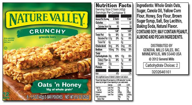 https://www.amazon.com/Nature-Valley-Crunchy-Granola-12-Count/dp/B000EMM9WG?th=1
