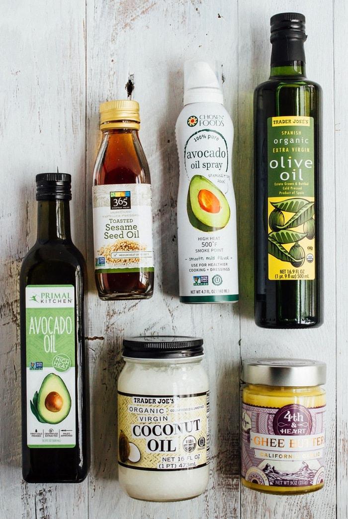 healthy-oils-2[1].jpg