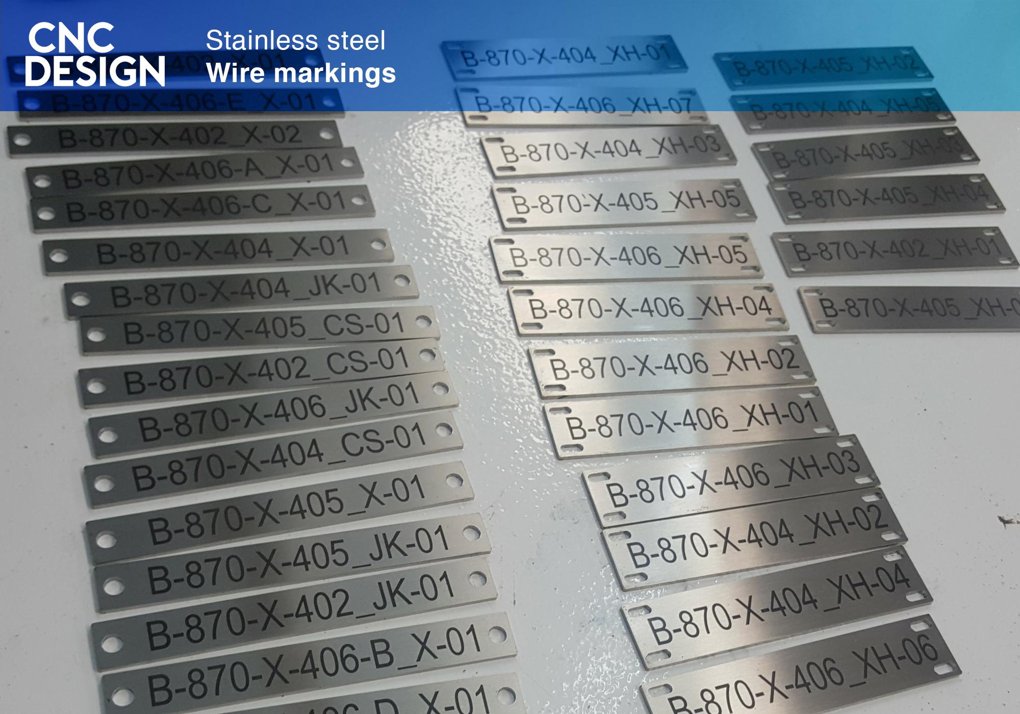 wiremarkings.jpg