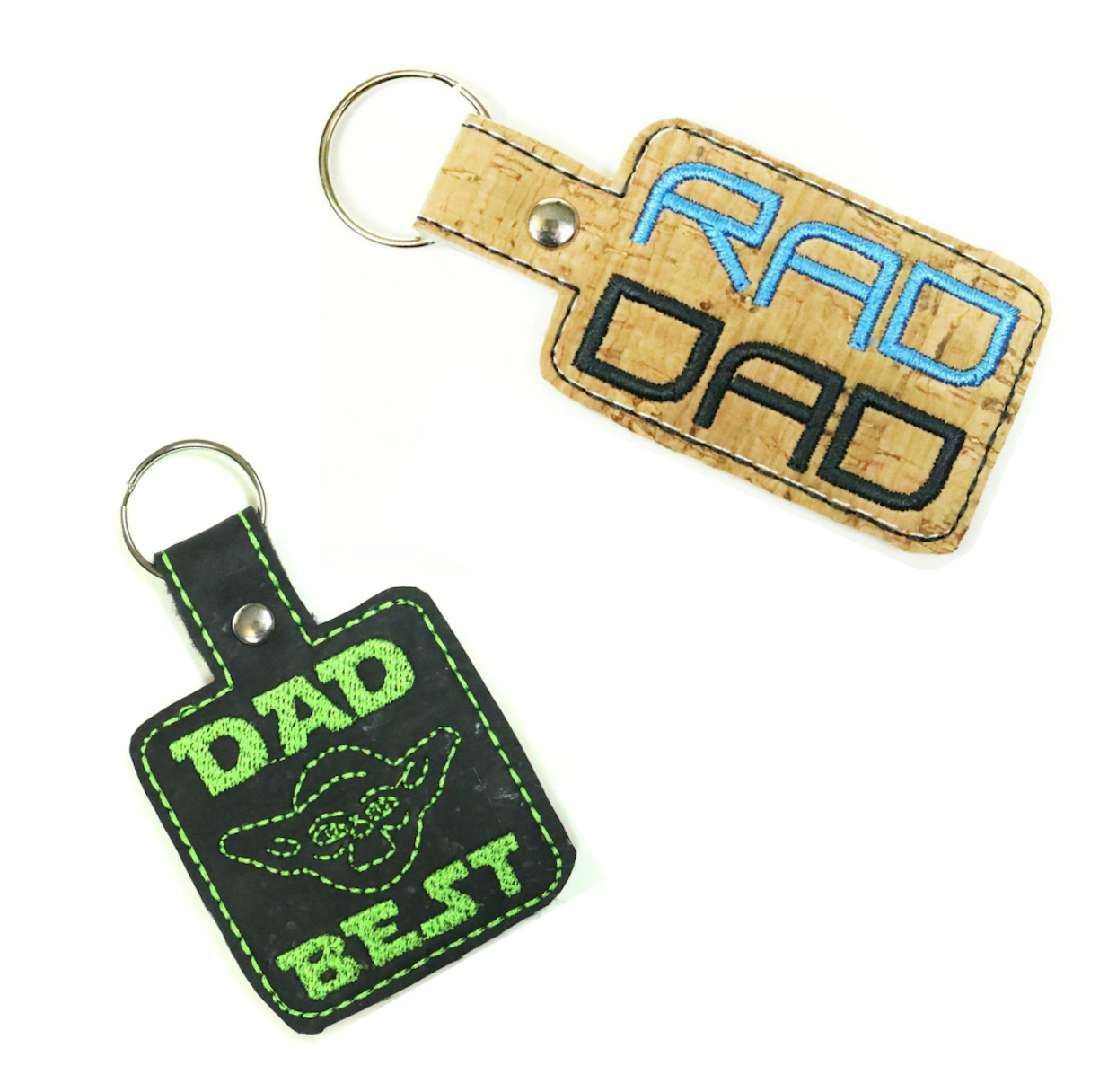 fathersdaykeyfobs.png