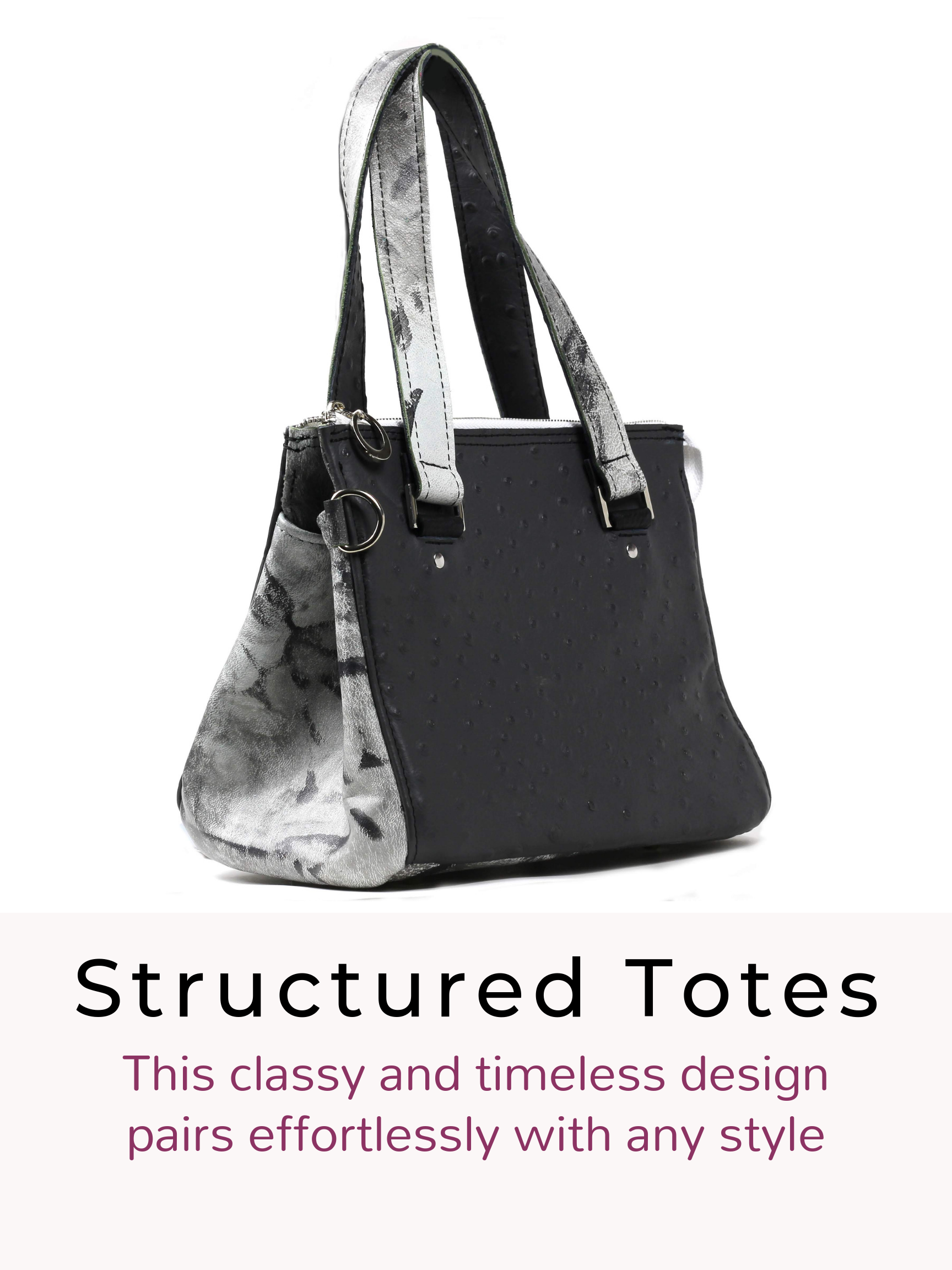 StructuredTotes.png