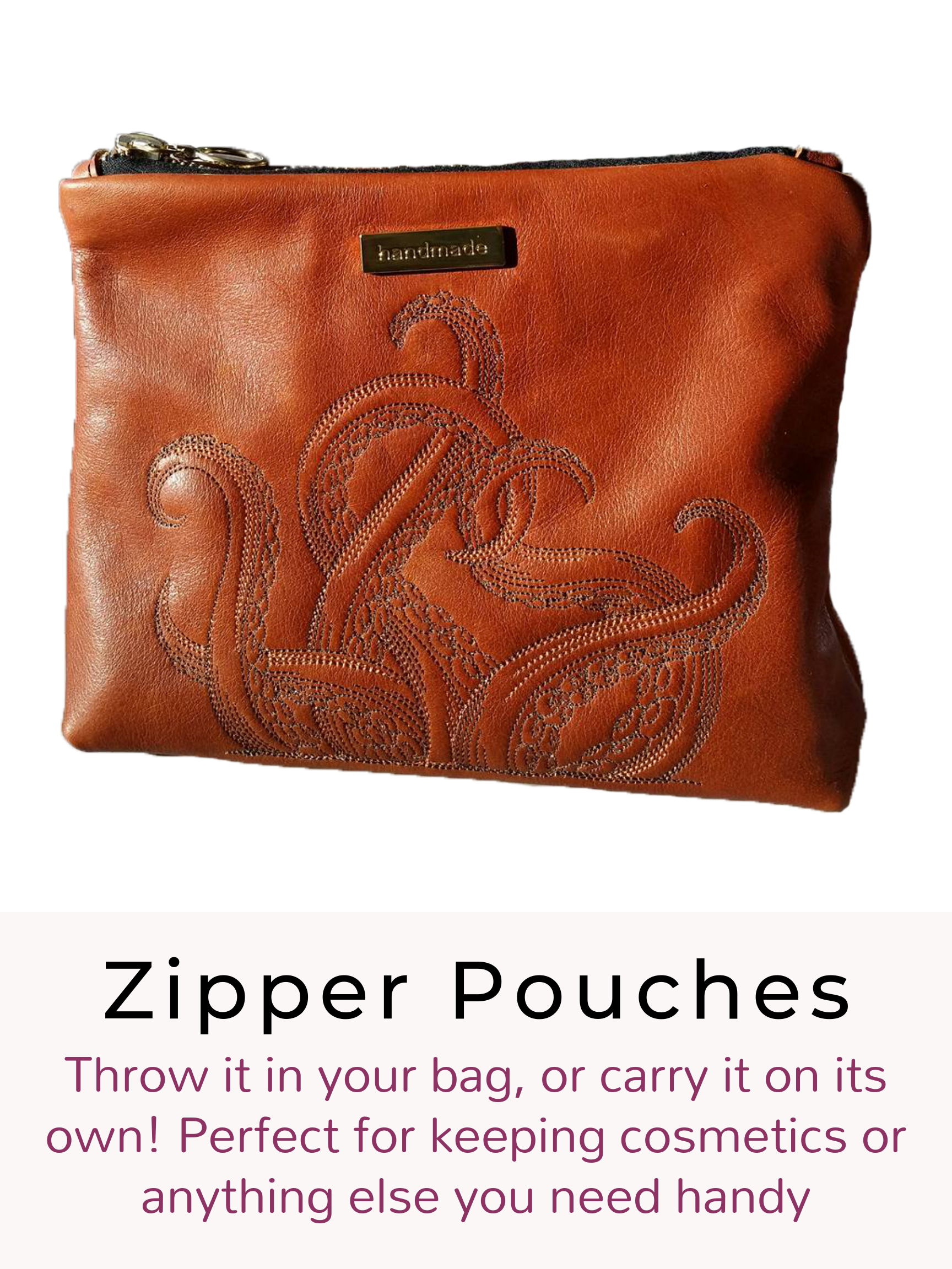 ZipperPouches.png