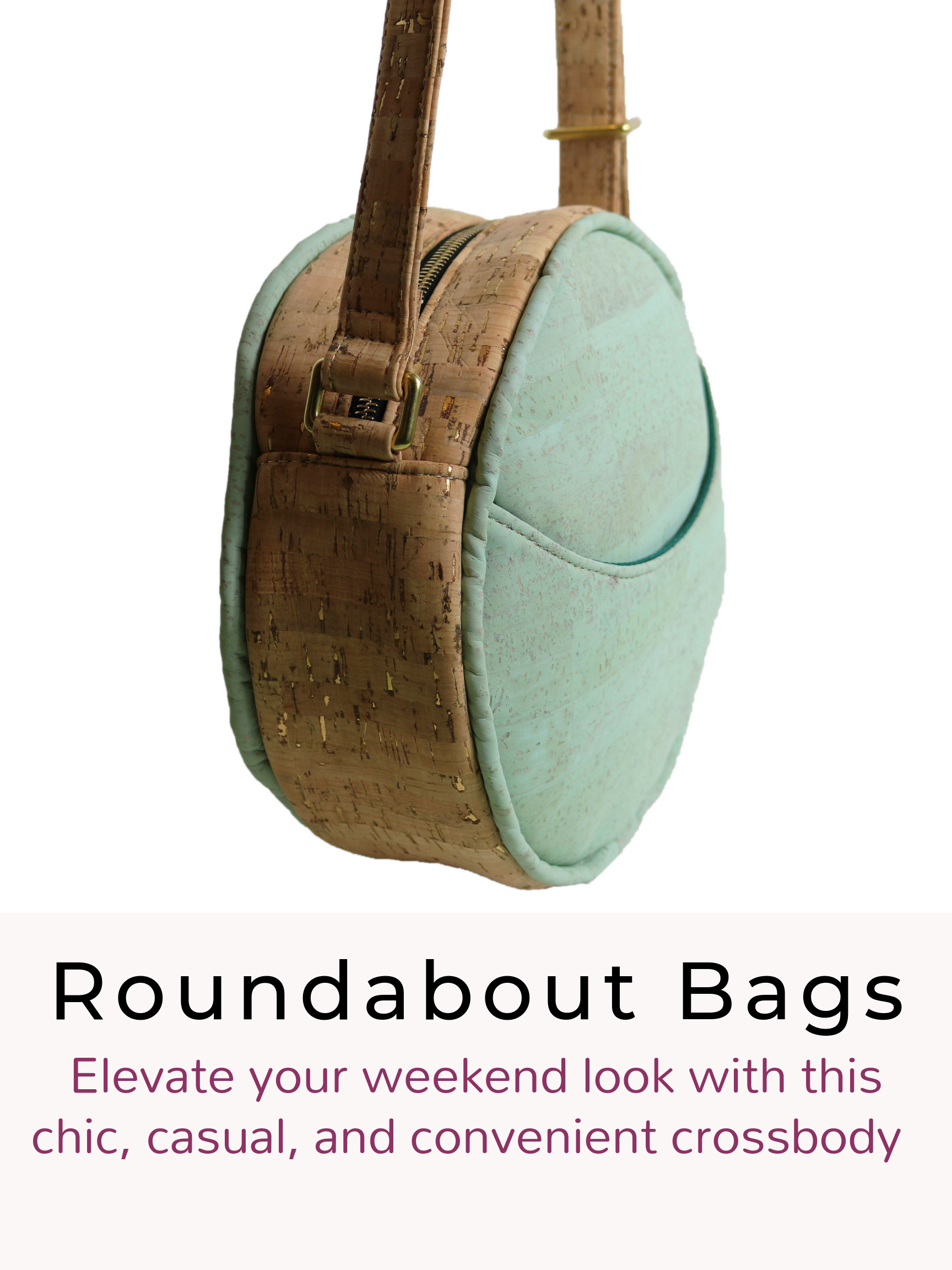 Roundabout Bags.png