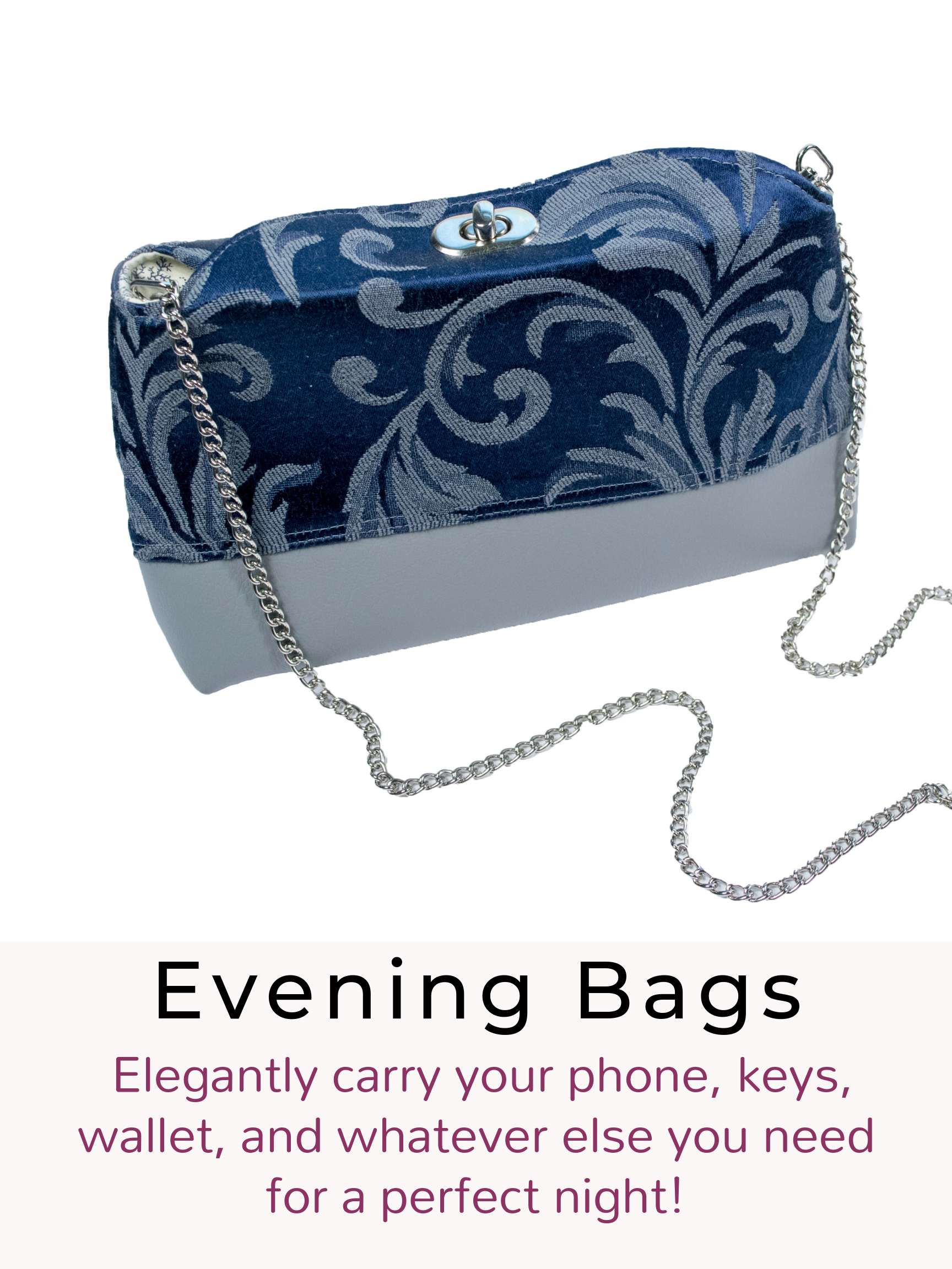 EveningBags.png