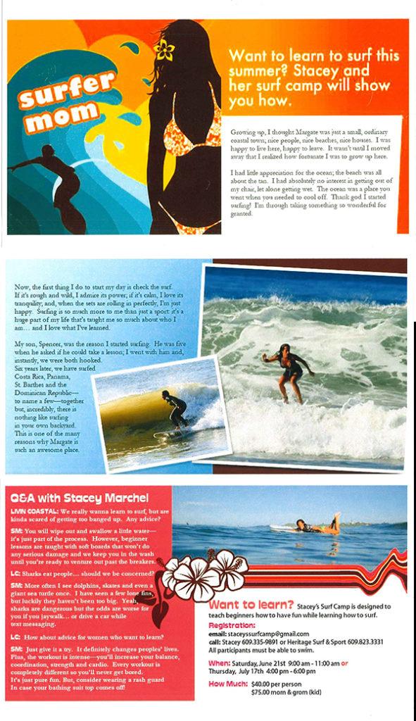 surfer-mom-living-coastal-591x1024.jpg