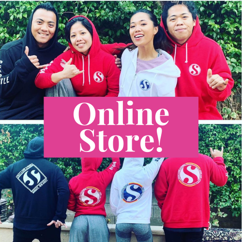 Online Store!.png