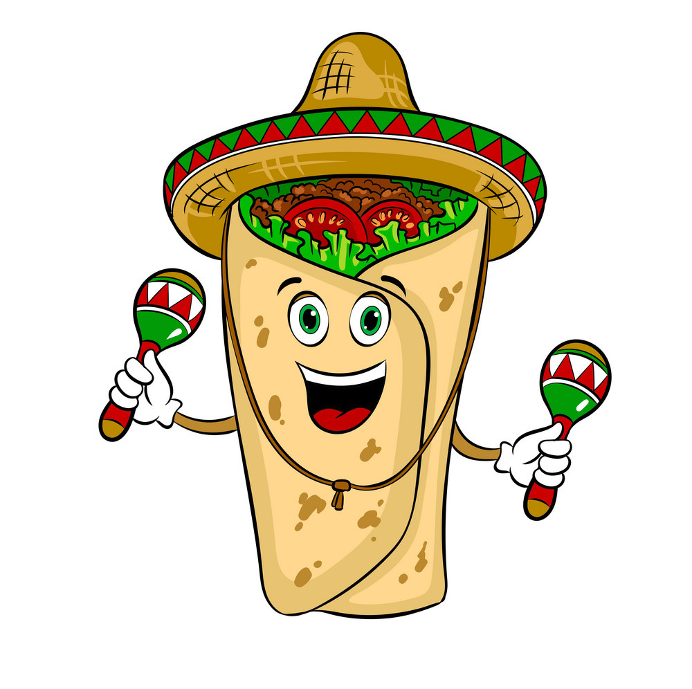 burrito-and-maraca-pop-art-vector-20199681.jpg